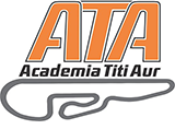 Academia Titi Aur
