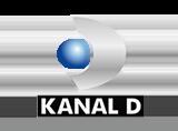 KanalD